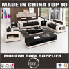 Modern Furniture 1+2+3 Milano Sohva (LZ-1988 mix)