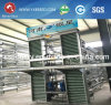 Galvanized Cage for Egg Layer Chicken