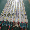 LED SMD5050 60LEDs/M Digital LED Rigid Bar