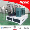 Large Cabinet High Speed Mixer for Extruding Machine