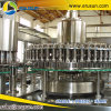 Juice Production Line 3 in 1 Liquid Filling Machine