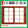 Horizontal Sliding Window From China Supplier