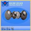 Xc-215 Big Pull Handle Cabinet Handle Aluminum Handle Door Handle