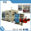 Hand Feed Die Cutting Machine