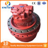 Mag-170-5000 Final Drive Use for Excavator Sy330 Sk350