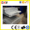 Steel Galvanized Tube Scaffolding Fitting-Twist Lock Tube