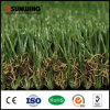 Cheap Prices PPE Material 50mm Garden Artificial Grass Carpet