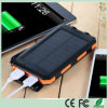 20000mAh Laptop Solar Charger (SC-6688)