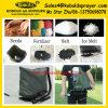 (WSP-08) New Farm Seeder Agriculture Bag Fertilizer Spreader