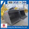 Super Excavator Tilt Bucket for 20t Machine