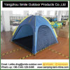 3 Peron Easy Umbrella Flysheet Outdoor Camping Automatic Show Tent