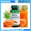 Beta Carotene Powder 1% or 10%, Beta Carotene Emulsion 1%, 2%, Beta Carotene Oil 30%