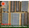 Original Hot Sale Carbonless Paper