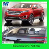 for Ford Edge Interior Car Accessories Cargo Cover