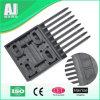 Plastic Conveyor Pat Transfer Comb Plate (Har BHZ)