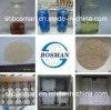 Biochemistry Fatty Acid Synthesis Inhibitor Herbicide Clethodim