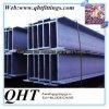 100*100*6mm H Beam Steel Hot Rolled S235jr S355jr Steel Beam