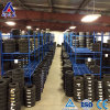 China Best Price Semi Trailer Spare Tire Rack
