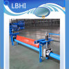 Secondary PU Belt Cleaner for Belt Conveyor with CE ISO