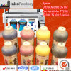 Surecolor T7200/T5200/T3200 Sublimation Inks