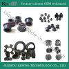 Rubber Molded Bumper Rubber Bushing