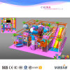 EU Kids Amusement Park Jungle Series Indoor Playground Equipment