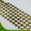Rhinestone Mesh Trimming for Decoration (HASLE160010)