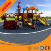 Fisher Price Kids Outdoor Playground Equipment