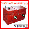 High Accuracy of Extruder Gearbox