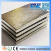 Super Strong F60X40X5mm Rare Earth N52 Block Magnet