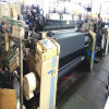 Second-Hand Good Condition Picanol Omini Air Jet Loom Machinery