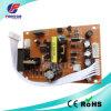 Universal DVB Power Board DVB-009