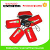 Reusable Red Waterproof Neoprene Camera Case Bag
