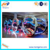 Crazy Selling Amusement Rides Happy Car, Small Electric Car for Sale