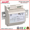 24V 2A 45W DIN Rail Power Supply Dr-45-24