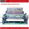 Diamond Grass Mats Jute Mat Making Machine