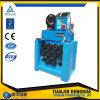 Heng Hua Rubber Hose Crimper/Swager P52 Hydraulic Hose Crimping Machine