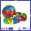 Promotional Rubber Size 7 Promotional Basketball