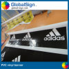 Globalsign Hot Selling One Side Printed Vinyl Banners