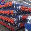 Alloy Steel Seamless Pipe Tube Price