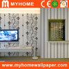 Home Decoration Wall Covering with Cheap Price