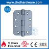 Decorative Hardware Door Hinge for Hollow Metal Door (DDSS006)