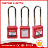 76mm OEM Safety Padlock in Locks