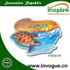 Souvenir MDF Magnet for Cayman Islands (FMM105)
