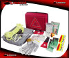 Auto Winter Emergency Kit (ET15027)