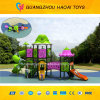 Good Quality Cheap Kids Outdoor Playground for Park (A-15085)
