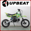 Upbeat Cheap 125cc Pit Bike off Road Dirt Bike