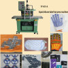 Skid Proof Non Slip Silicone Sock Making Machine