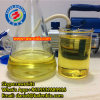 Healthy Benzyl Benzoate Organic Solvents Bb for Flavour Fragrance 120-51-4