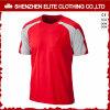 Men Plain Authentic Soccer Jersey Wholesale China